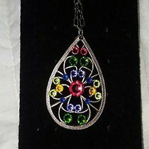 Jewelry - One-of-a-kind piece